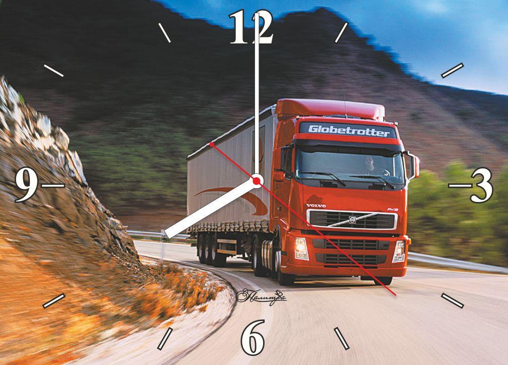 Volvo эталон надёжности, двойные со стеклом