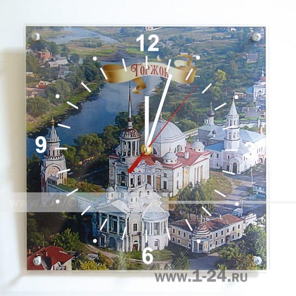 Борисоглебский монастырь, двойные со стеклом