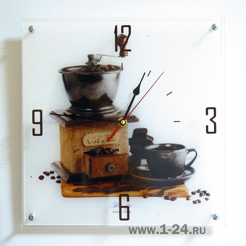 Старая кофемолка, двойные со стеклом