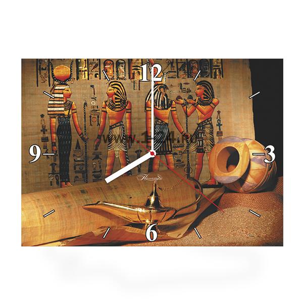 Пергамент, двойные со стеклом