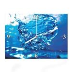 """Часы """"Водоворот"""" Арт. 00365"""