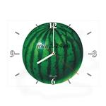 """Часы """"Арбуз"""" Арт. 00414"""