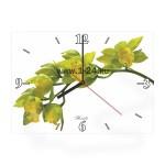 "Часы ""Ветвь"" Арт. 00426"