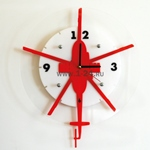 """Часы """"МИ-8"""" Арт. 00130"""