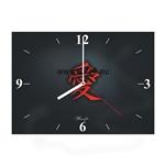 """Часы """"Иероглиф"""" Арт. 00428"""